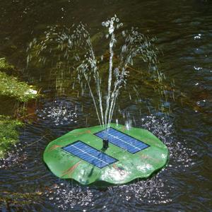 Esotec 101770 Světla do rybníku
