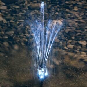 Esotec 101775 Světla do rybníku
