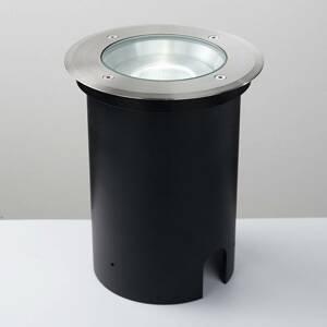 Egger Licht Scotty 6 - LED svítidlo pro zapuštění do země IP67