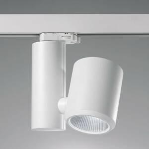 Egger Licht LED kolejnicový reflektor Kent Bakery bílý 38°