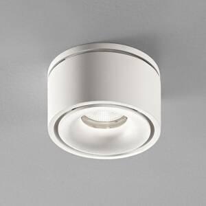 Egger Licht Egger Clippo EP LED stropní spot, bílý, 3 000 K