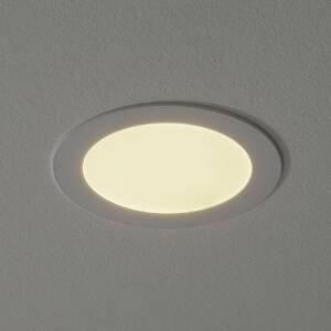 EGLO CONNECT 32738 SmartHome zapuštěná světla