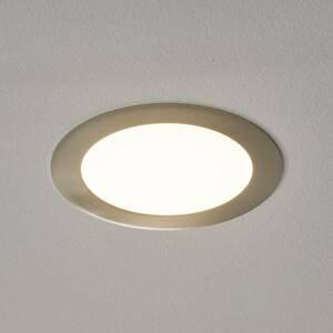 EGLO CONNECT 32754 SmartHome zapuštěná světla