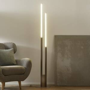 EGLO CONNECT 97908 SmartHome stojací lampy