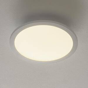 Smarthome stropní svítidla
