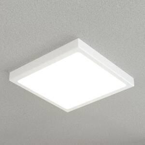 EGLO CONNECT 98172 SmartHome venkovní stropní osvětlení