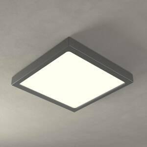 EGLO CONNECT 98174 SmartHome venkovní stropní osvětlení