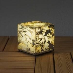 Epstein 15195 Venkovní designová světla