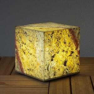 Epstein 15295 Venkovní designová světla