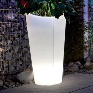 Epstein 20085 Venkovní designová světla