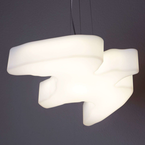 Epstein 10235 Venkovní designová světla
