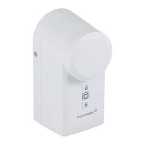 HOMEMATIC IP Homematic IP pohon dveřního zámku