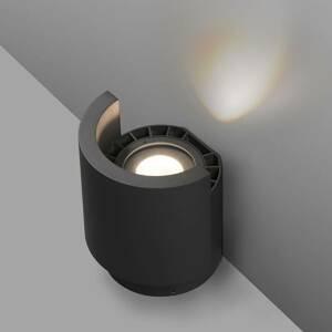 FARO BARCELONA LED venkovní reflektor Noboru
