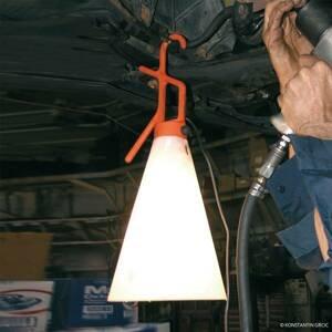 FLOS Pracovní světla