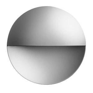 FLOS ARCHITECTURAL 09.3000.72B Venkovní zapuštěné osvětlení