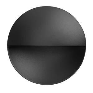 FLOS ARCHITECTURAL 09.3000.04B Venkovní zapuštěné osvětlení