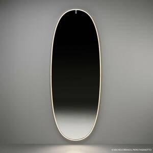 FLOS F3680044 Zrcadla