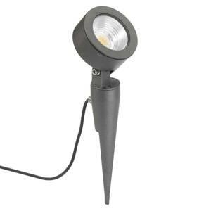 Albert Leuchten LED zapichovací svítidlo Cassian