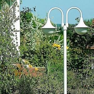 Albert Leuchten 682047 Pouliční osvětlení