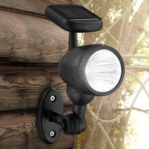 Globo 33026 Solární lampy na zeď