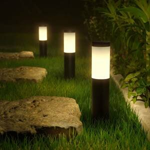 Innr Lighting Innr zapichovací světlo Smart Outdoor RGBW