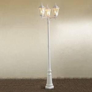 Konstmide 7217-250 Stožárová světla