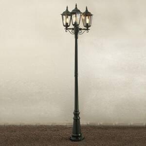Konstmide 7217-600 Stožárová světla