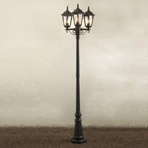 Konstmide 7217-750 Stožárová světla
