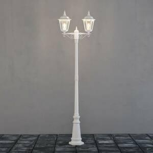 Konstmide 7234-250 Stožárová světla