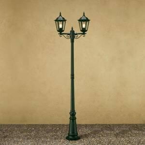 Konstmide 7234-600 Stožárová světla