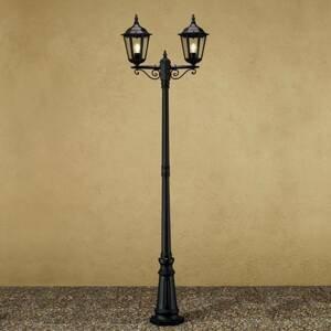 Konstmide 7234-750 Stožárová světla