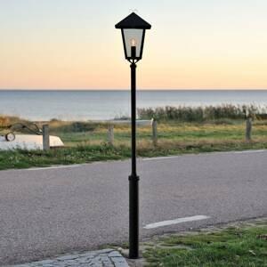 Konstmide 437-750 Stožárová světla