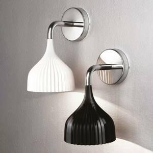 Kartell Kartell É - LED nástěnné světlo, bílá