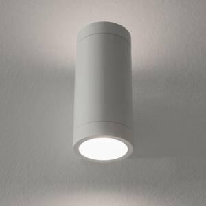 Karman Karman Movida LED nástěnné světlo 2700K bílá