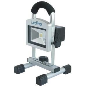 Ledino LED aku reflektor Köpenick 105 10W s magnety