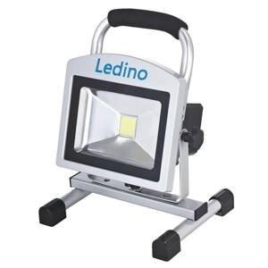 Ledino Köpenick 209 - LED aku reflektor 20W s magnety