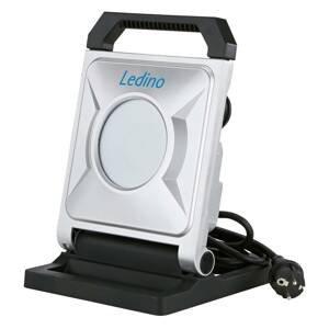 Ledino LED pracovní reflektor Griesheim, 50 watt, stmívač