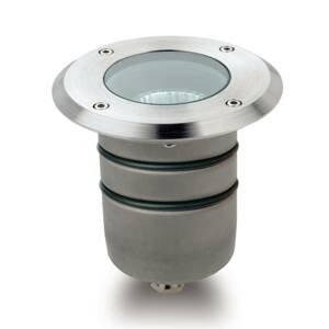 LEDS-C4 55-9245-CA-37 Světla do rybníku