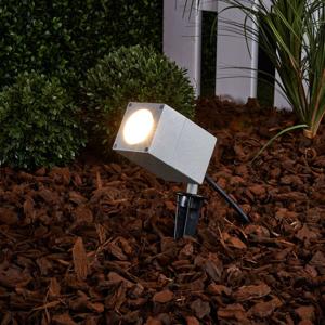 LEDS-C4 55-9191-34-37 LED reflektory a svítidla s bodcem do země