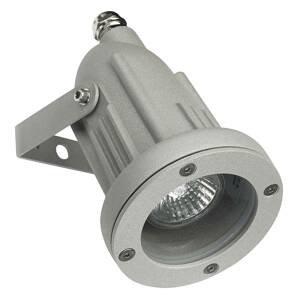 LEDS-C4 05-9640-34-37 Zemní reflektory venkovní