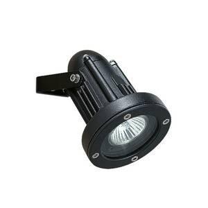 LEDS-C4 05-9640-05-37 Zemní reflektory venkovní