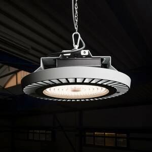 LTS LED halový reflektor FLC 840 závěs 66° 106W