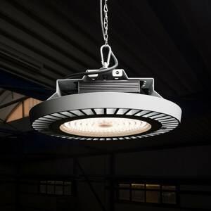 LTS LED halový reflektor FLC 840 závěs 66° 152W