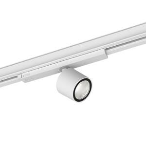 LTS 3fázový LED reflektor Oryo on/off bílá 940 25° 30W