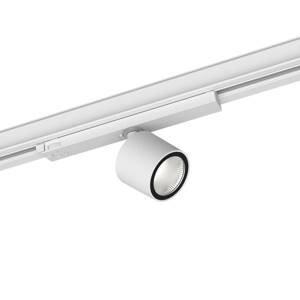 LTS 3fázový LED reflektor Oryo on/off bílá 940 45° 30W