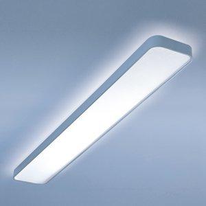 Lightnet Univ bílé LED stropní světlo Caleo-X1 150 cm
