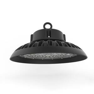Ledon LED halový reflektor Piccard Pure ASW 90° 100W