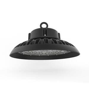 Ledon LED halový reflektor Piccard Pure ASW 90° 150W