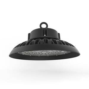 Ledon LED halový reflektor Piccard Pure ASW 110° 150W