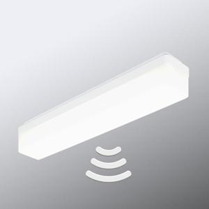 GLamOX LED osvětlení zrcadla A70-W365 1000 HF 15W senzor